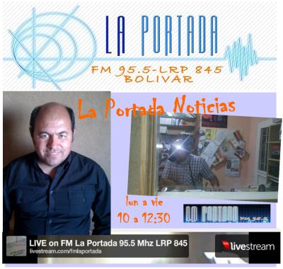 laportadanoticias_afiche_rec